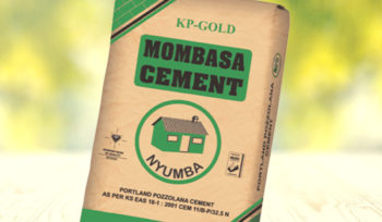 HOME - Mombasa Cement